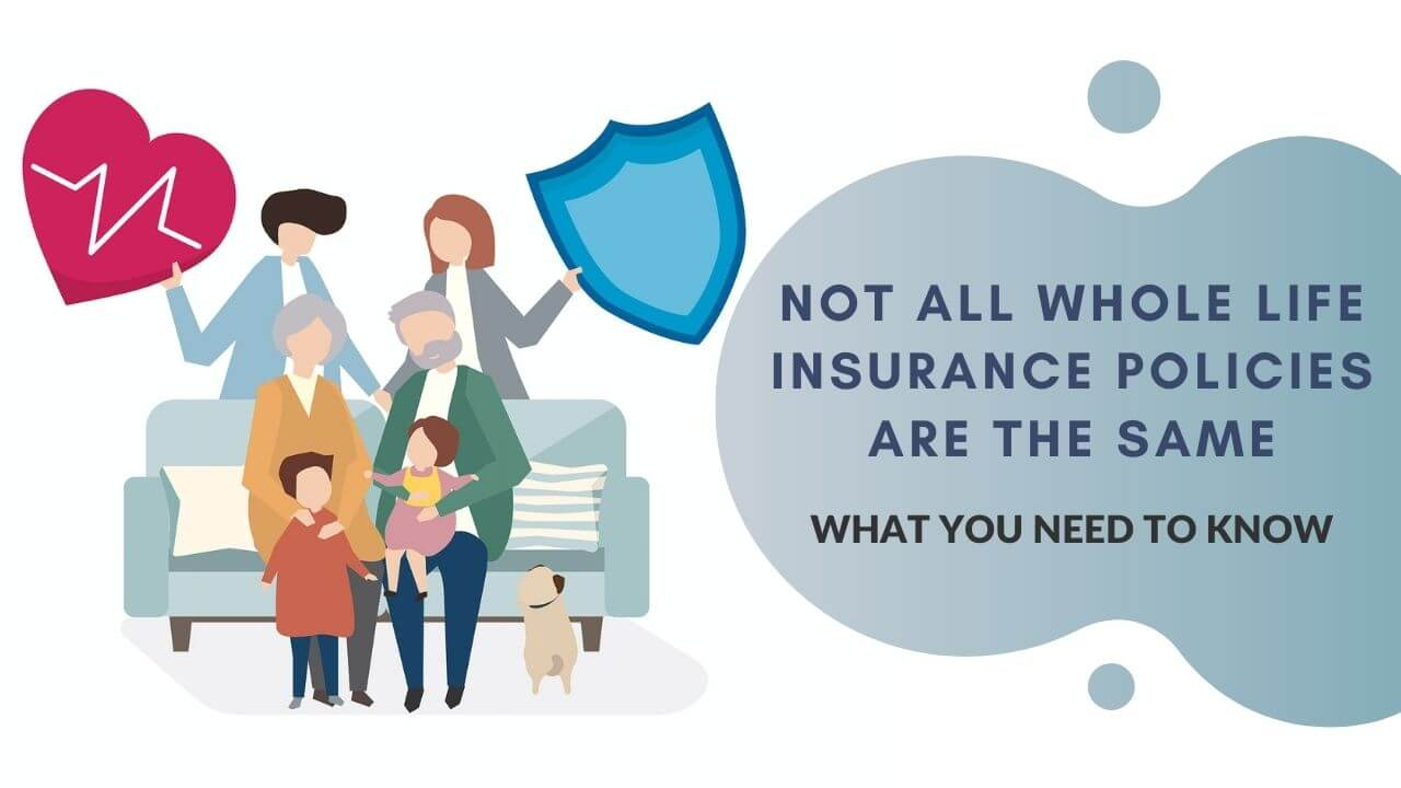 The Ultimate Guide To Life Insurance Coverage | Insurance